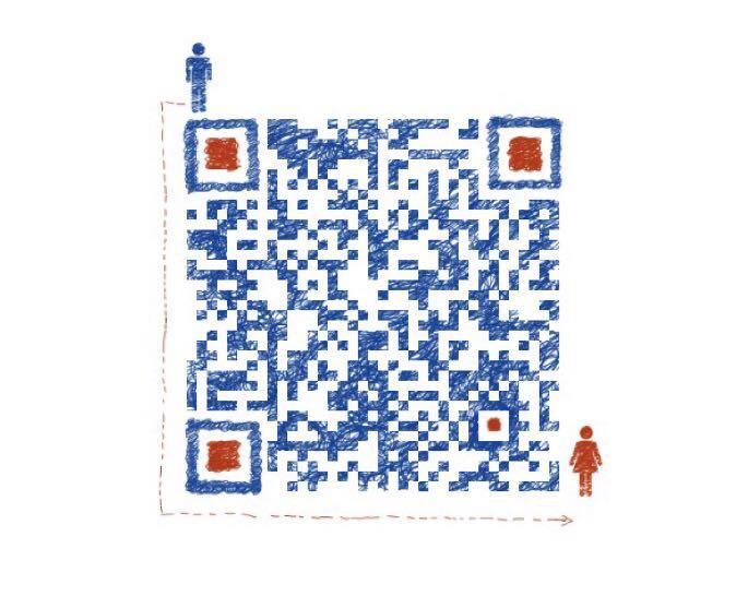 1590753713959800.jpg