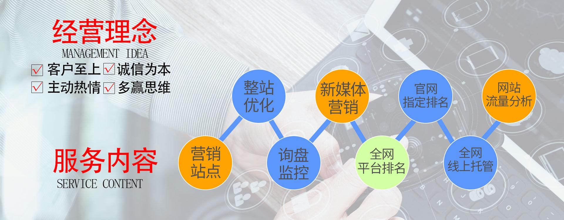 祥云新疆代理商请选新疆网络公司-新疆爱享优网络有限公司